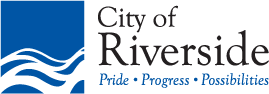 City of Riverside Ohio | Official Website
