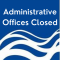 Administrative Offices Closed