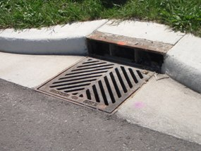 Stormwater Utility Information Session Jan 31st 10 Am