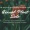 Saville Hilltoppers Garden Club Plant Sale